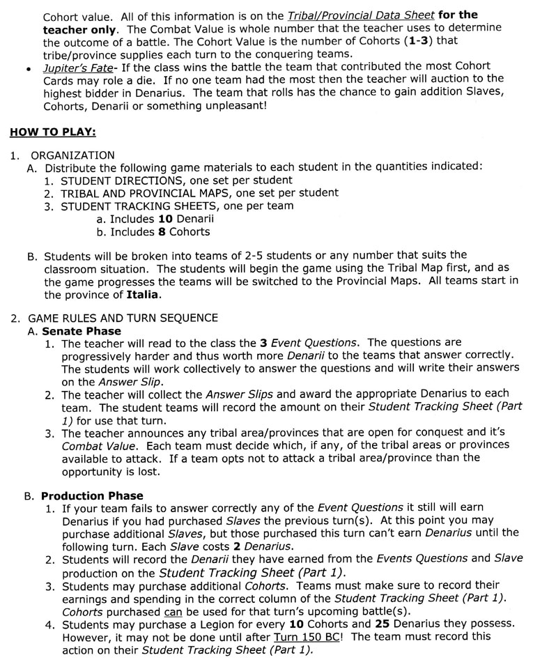 Social Studies Games Social Studies Lesson Plans History Classroom – Social Studies Lesson Plans For Elementary Students